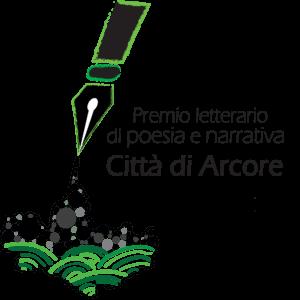 """Premio letterario di poesia e narrativa """"Città di Arcore"""""""